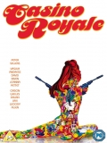 Casino Royale - 1967