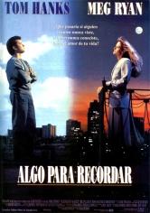 Sleepless In Seattle (Sintonía De Amor) (1993)