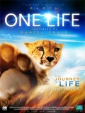 One Life - 2011