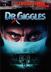 Dr. Giggles (Dr. Bisturí) (1992)