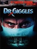 Dr. Giggles (Dr. Bisturí) - 1992