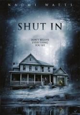 Shut In (Presencia Siniestra) (2016)