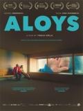 Aloys - 2016