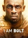 I Am Bolt - 2016