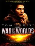 La Guerra De Los Mundos - 2005