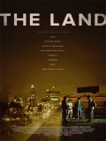 The Land - 2016