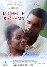 Southside With You (Michelle Y Obama) (2016)