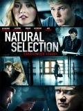 Natural Selection - 2015