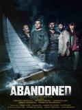 Abandoned (Abandonados) - 2015