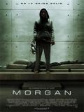 Morgan - 2016