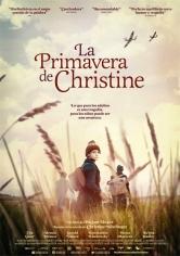 Maikäfer Flieg (La Primavera De Christine) (2016)