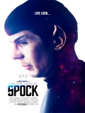 For The Love Of Spock - 2016