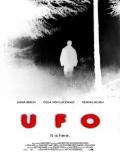 UFO: It Is Here - 2016