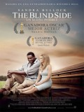 The Blind Side - 2009
