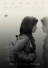 Suave El Aliento (2015)
