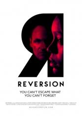 Reversion (2015)