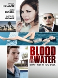 Blood In The Water - 2016