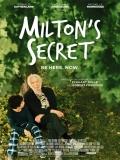 Milton's Secret - 2016