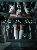 Little Miss Perfect - 2016