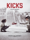 Kicks - 2016
