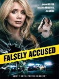 Falsely Accused - 2016