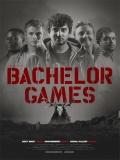 Bachelor Games - 2016
