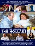 The Hollars (La Familia Hollars) - 2016