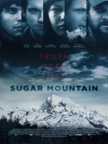 Sugar Mountain - 2016