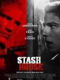 Stash House (Medidas Desesperadas) - 2012
