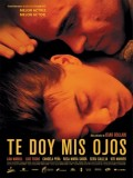 Te Doy Mis Ojos - 2003