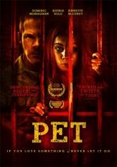 Pet 2016 (2016)