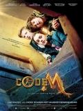 Code M - 2015