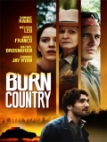 Burn Country (The Fixer) - 2016