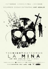 La Mina (2016)