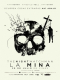 La Mina - 2016