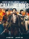 Call Of Heroes - 2016