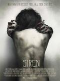 SiREN - 2016