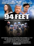 94 Feet - 2016