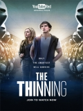The Thinning - 2016