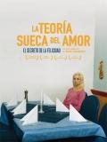 La Teoría Sueca Del Amor - 2015