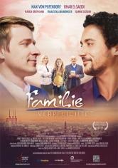 Familie Verpflichtet (Family Commitments) (2016)