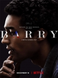 Barry - 2016