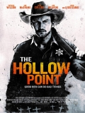 The Hollow Point - 2016
