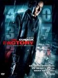 The Factory (Desaparecida) - 2011