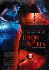Jirón De Niebla (2015)
