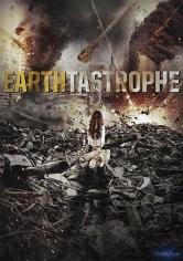 Earthtastrophe (Catástrofe En La Tierra) (2016)