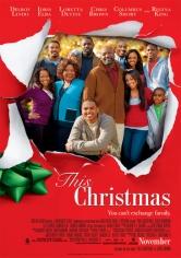 This Christmas (Vaya Navidades) (2007)