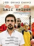 Half Nelson - 2006