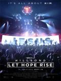 Hillsong: Let Hope Rise - 2016