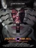 Daemonium: Soldado Del Inframundo - 2015